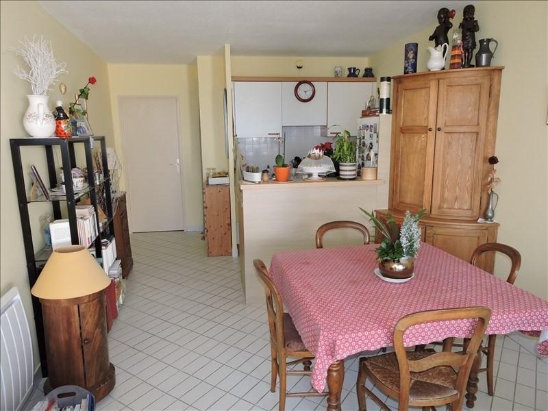 Vente appartement La grande motte 295000€ - Photo 2