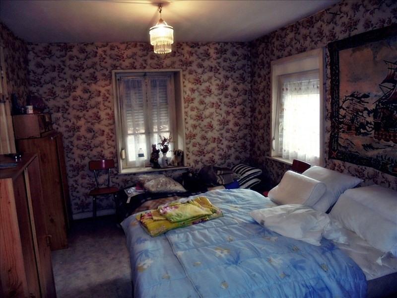 Vente maison / villa Raon l etape 39000€ - Photo 3