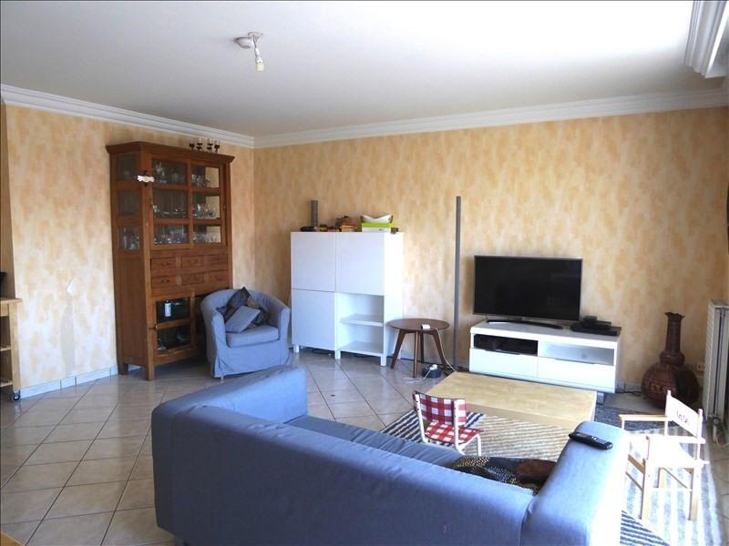Rental apartment Lyon 8ème 1200€ CC - Picture 3