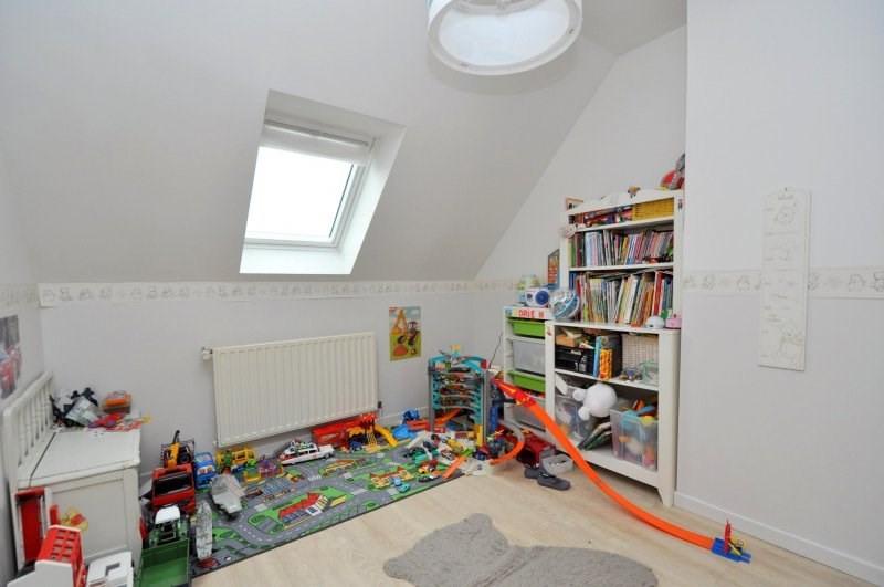 Sale house / villa Limours 299000€ - Picture 13