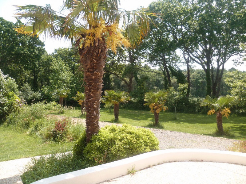 Vente maison / villa Ploneour lanvern 273 000€ - Photo 4