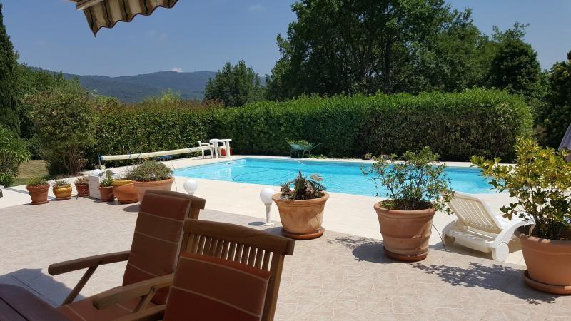 Продажa дом Figanieres 405000€ - Фото 9