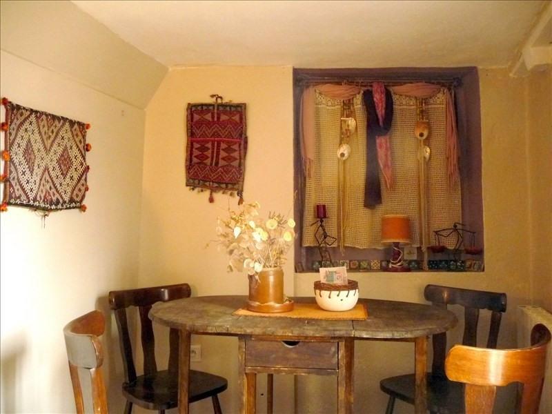 Vente maison / villa Finestret 70500€ - Photo 3