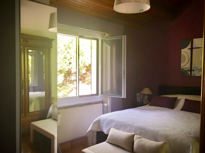 Venta  casa Saint-aubin-de-médoc 495000€ - Fotografía 6