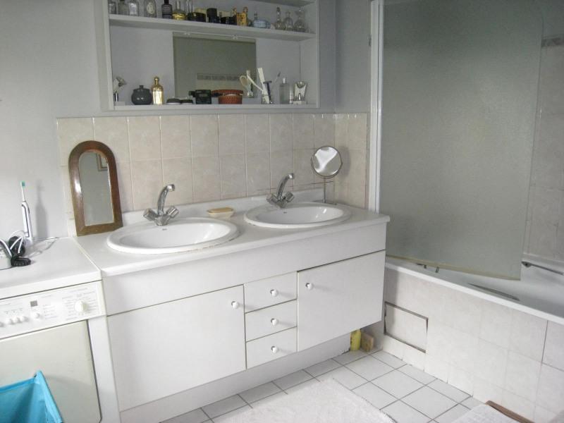 Vente appartement Bry sur marne 495000€ - Photo 4