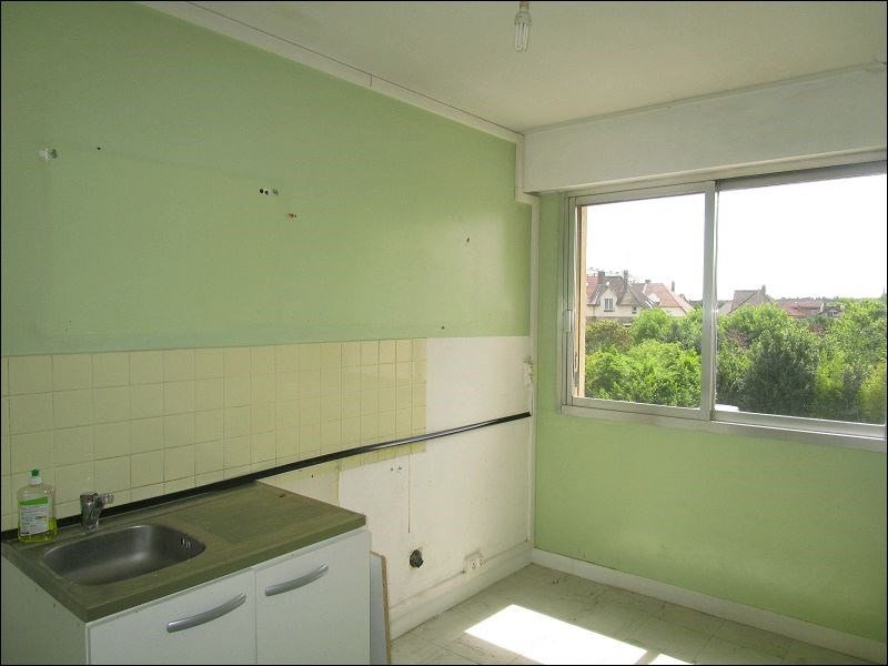 Vente appartement Juvisy sur orge 120 000€ - Photo 3
