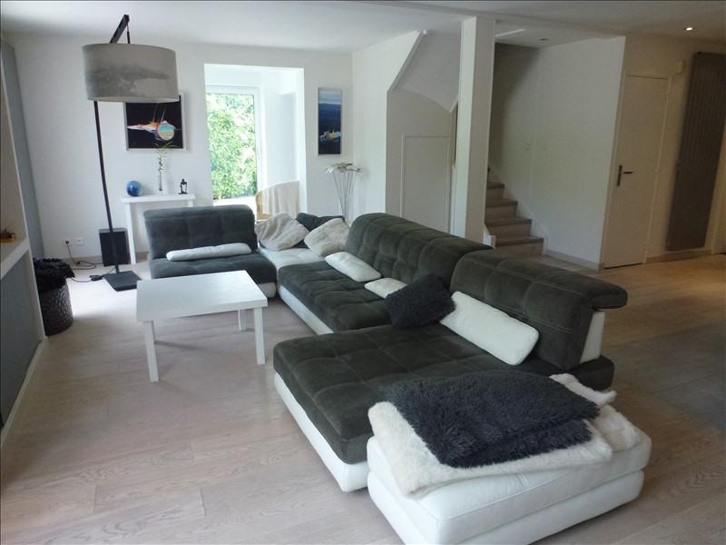 Sale house / villa Verrieres le buisson 728000€ - Picture 1