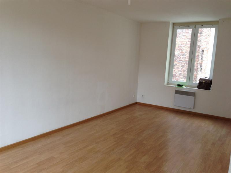 Sale apartment Lille 110000€ - Picture 4