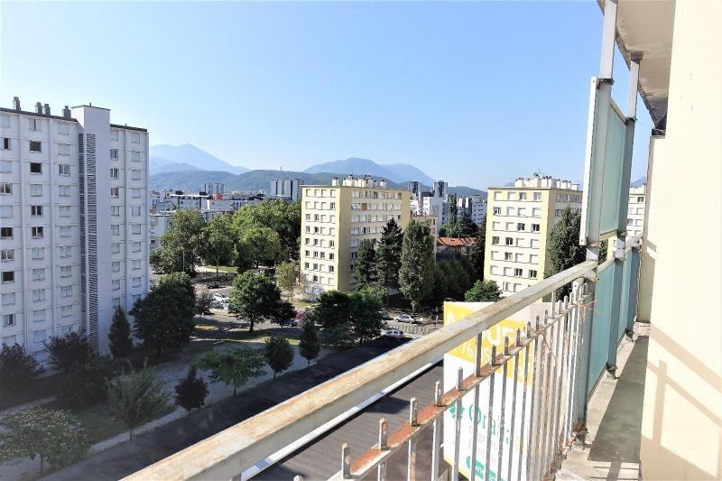 Location appartement Grenoble 670€ CC - Photo 5