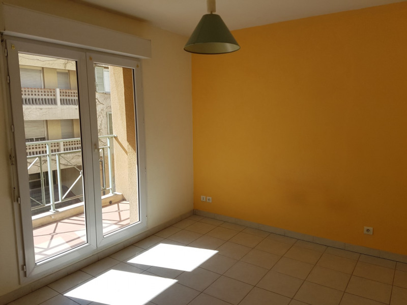 Vermietung wohnung Aix-en-provence 721€ CC - Fotografie 3