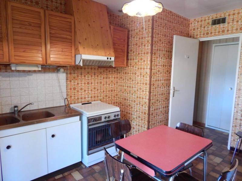 Sale house / villa Sillans-la-cascade 225000€ - Picture 8