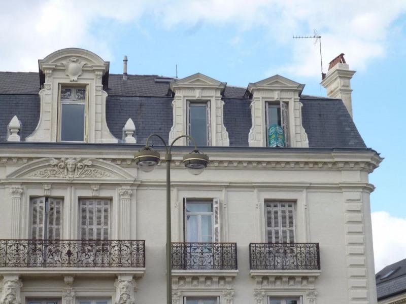Sale apartment Perigueux 133000€ - Picture 3