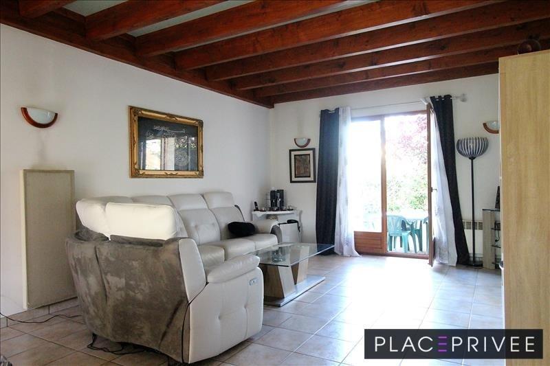 Sale house / villa Ludres 330000€ - Picture 3