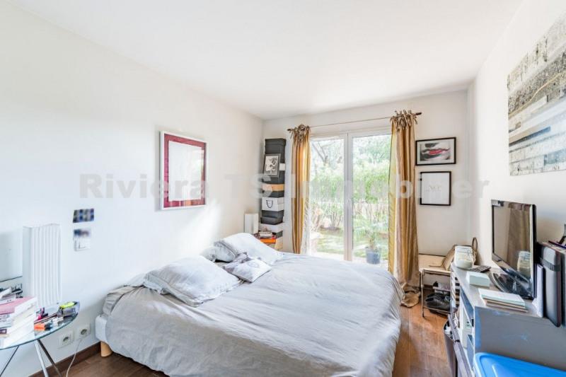 Vente de prestige appartement Nice 635000€ - Photo 11