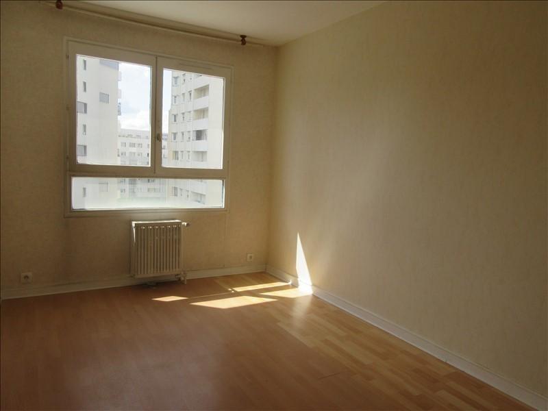 Vente appartement Paris 20ème 305000€ - Photo 3