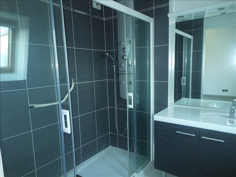 Vente appartement Brie comte robert 442000€ - Photo 5