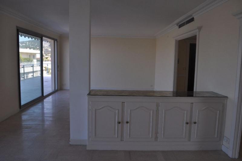 Location appartement Nice 3200€ CC - Photo 2