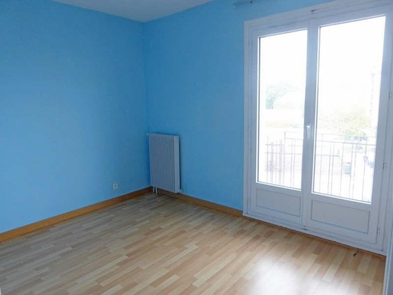 Vente appartement Maurepas 155 000€ - Photo 3