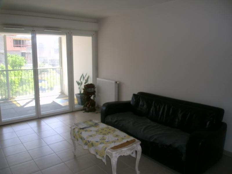Vente appartement Blagnac 212 000€ - Photo 1
