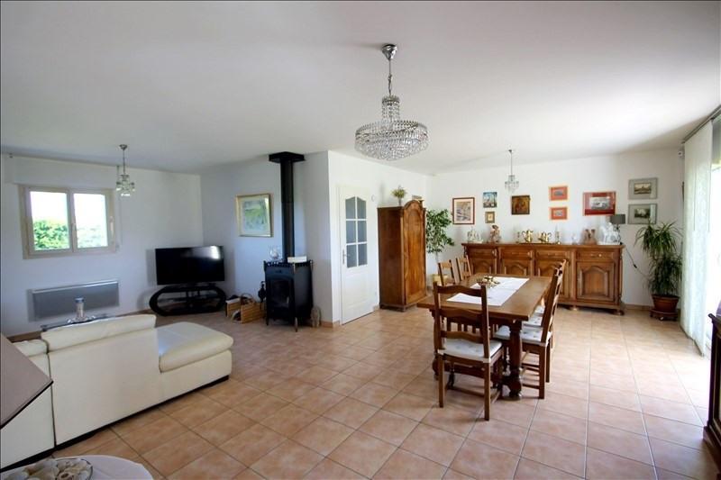Sale house / villa Gardonne 207000€ - Picture 2