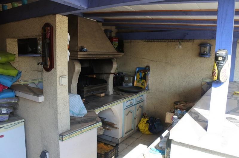 Sale house / villa Pierrelaye 313500€ - Picture 9