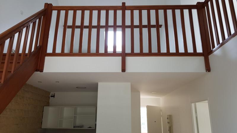 Rental apartment Longpont sur orge 810€ CC - Picture 3