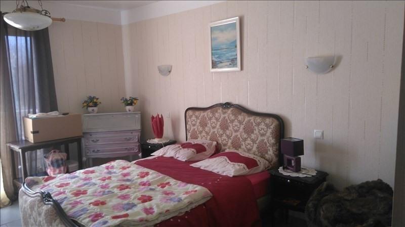 Vendita casa Sancoins 245500€ - Fotografia 6