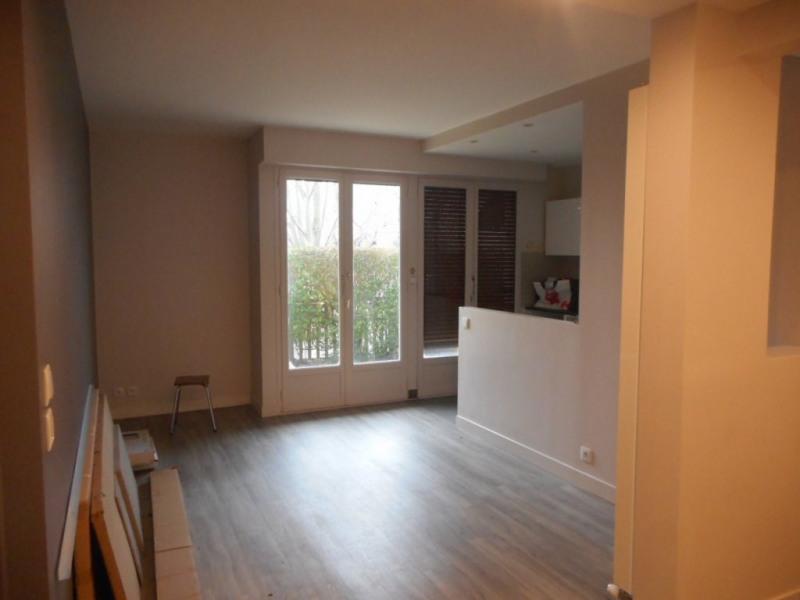 Vente appartement Chennevières-sur-marne 242000€ - Photo 1