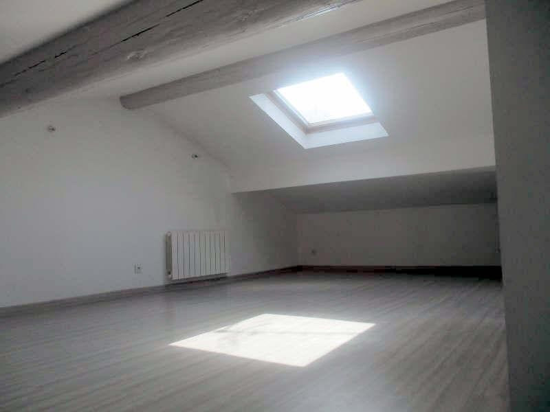 Location appartement St fons 570€ CC - Photo 5