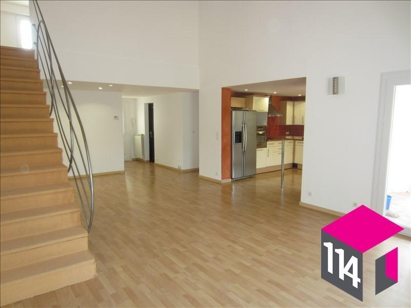Rental house / villa Baillargues 1900€ CC - Picture 2