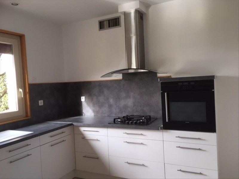 Rental house / villa St laurent de cognac 802€ +CH - Picture 5