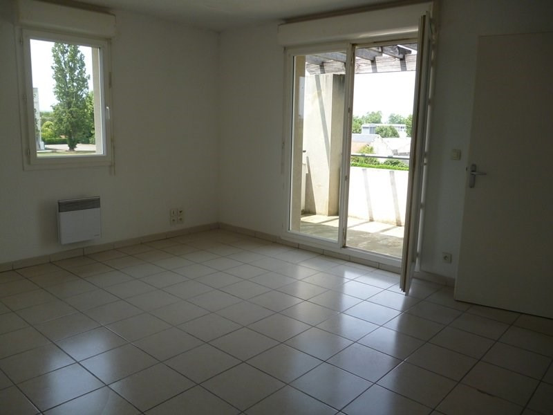 Location appartement Tarbes 460€ CC - Photo 4