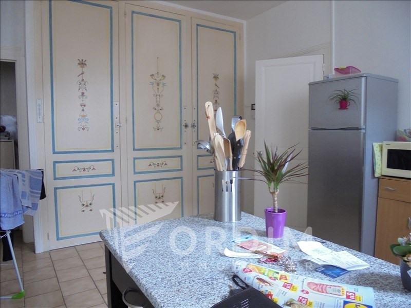 Sale building Cosne cours sur loire 239800€ - Picture 9