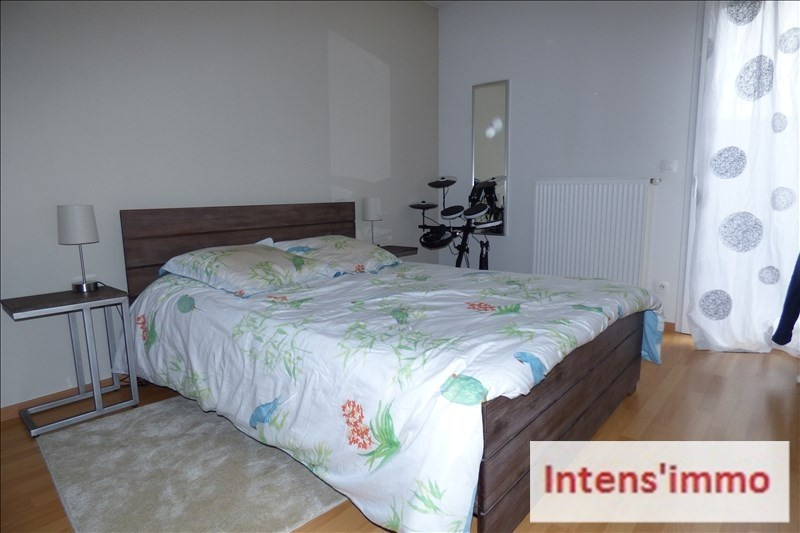 Rental apartment Bourg de peage 910€ CC - Picture 4