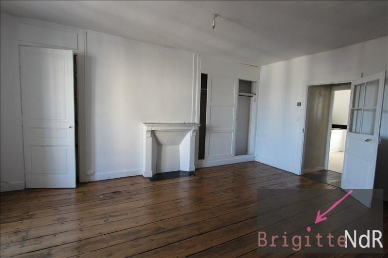 Produit d'investissement maison / villa Limoges 318000€ - Photo 12