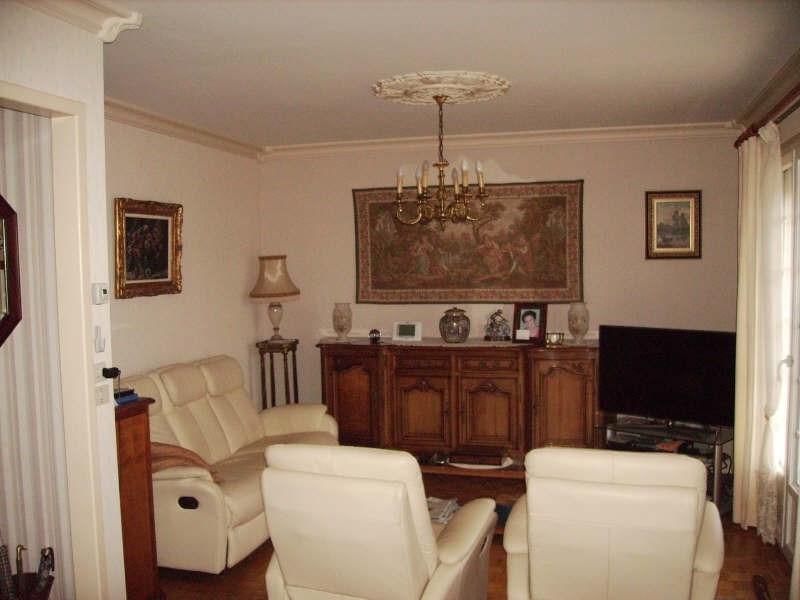 Sale house / villa St florentin 229000€ - Picture 7