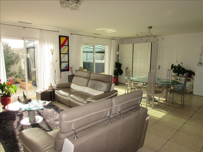 Vente maison / villa Beziers 375000€ - Photo 5