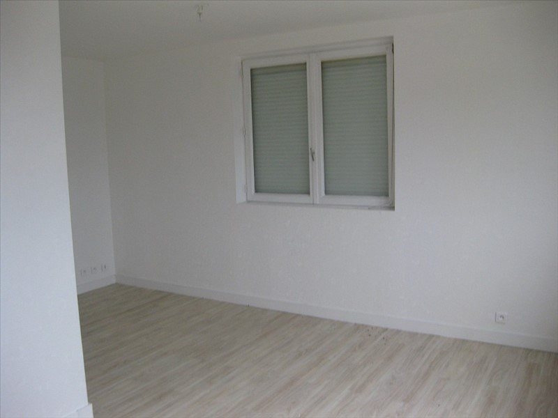 Rental apartment Redene 405€ +CH - Picture 4