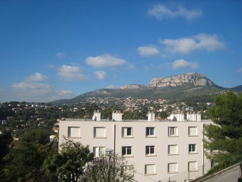 Produit d'investissement appartement Toulon 132000€ - Photo 4