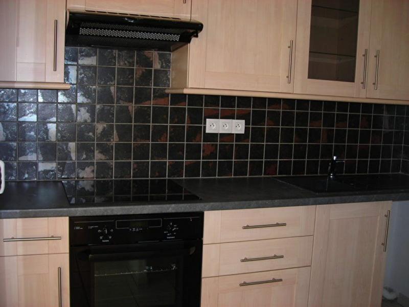 Location appartement Colomiers 696€ CC - Photo 2