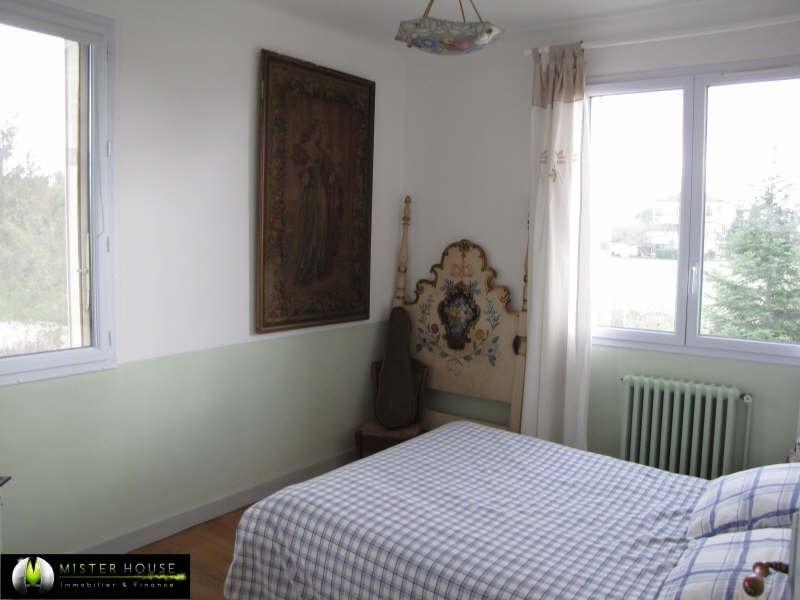 Vendita casa Albefeuille lagarde 232500€ - Fotografia 8
