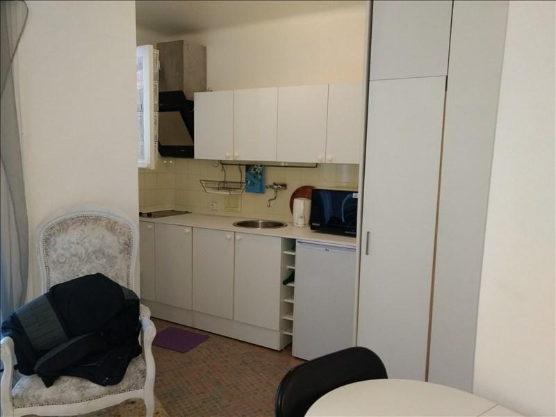 Продажa квартирa Vallauris 93340€ - Фото 7