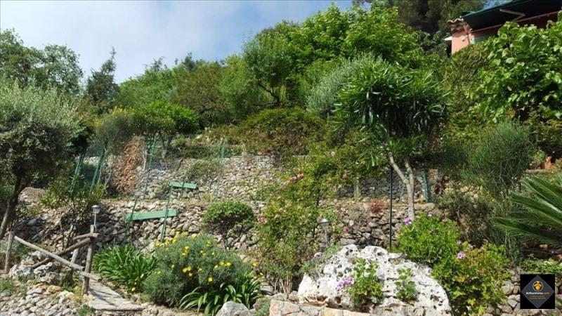 Vente de prestige maison / villa Roquebrune cap martin 1890000€ - Photo 3