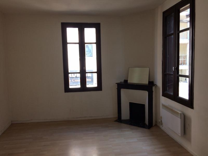 Rental apartment Toulouse 790€ CC - Picture 1