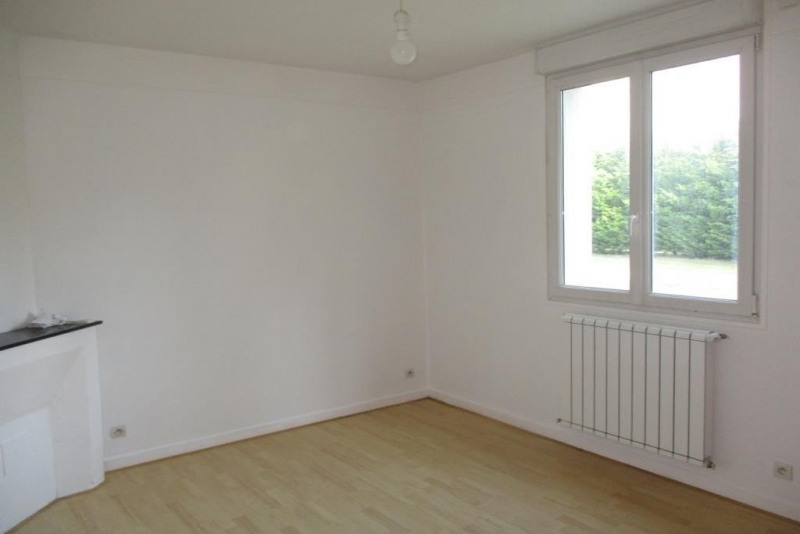Sale house / villa Marolles 282 000€ - Picture 4