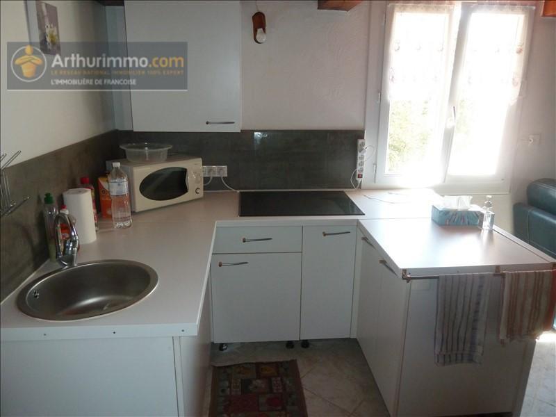 Vente maison / villa Plan d aups 399000€ - Photo 6