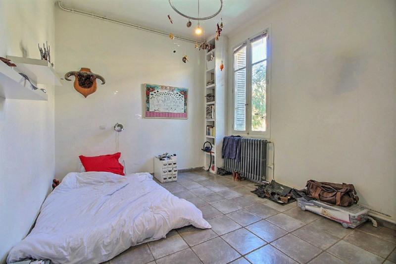 Vente maison / villa Nimes 509000€ - Photo 9