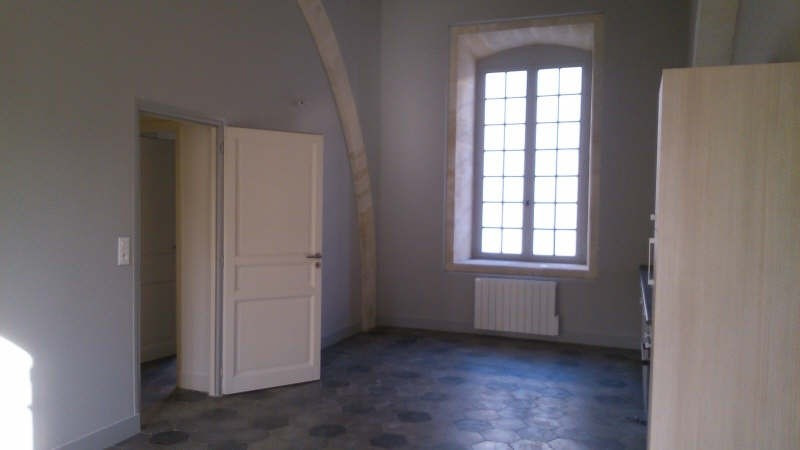 Location appartement Nimes 690€ CC - Photo 4
