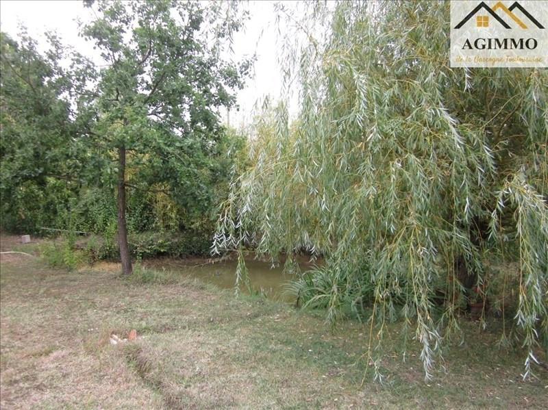 Sale house / villa Mauvezin 252000€ - Picture 4