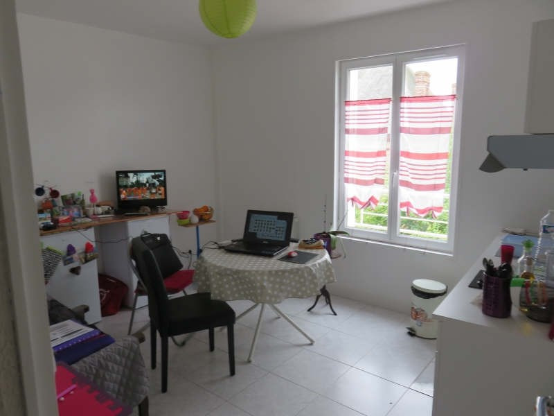 Vente immeuble Gace 258 000€ - Photo 9